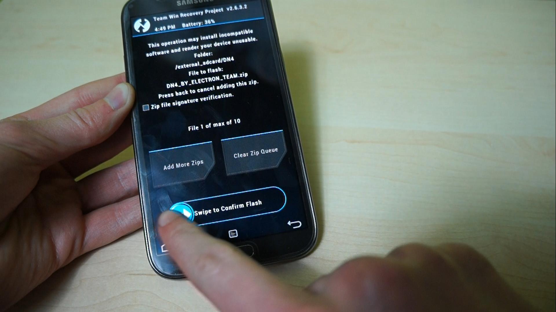 Zrzut ekranu z 2015-06-15 17:42:15